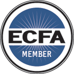 ECFA - Evagenlical Council for Financial Accountability